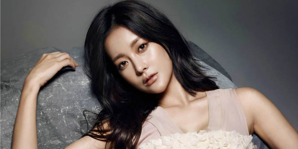 yeon seo dating scandal 2016