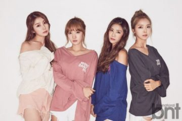 stellar-talks-about-their-lineup-changes-and-longevity-in-the-industry