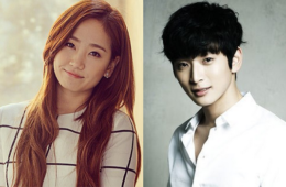 yeeun-opens-up-about-her-relationship-with-jinwoon