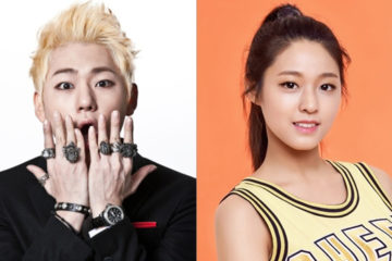 zico-talks-about-his-relationship-with-seolhyun