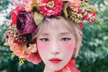 ga-in-reveals-her-fans-reaction-to-her-lighter-makeup-for-comeback-with-carnival