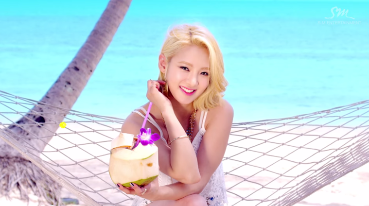 hyoyeon-talks-about-her-trainee-days-at-sm-entertainment