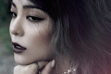 ailee-talks-about-girl-group-concepts-and-featuring-yoon-mi-rae-for-home