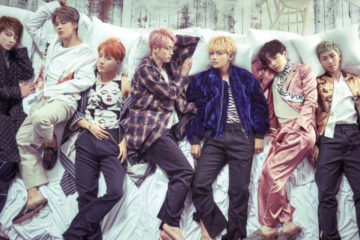 bts-talks-about-their-new-wings-album