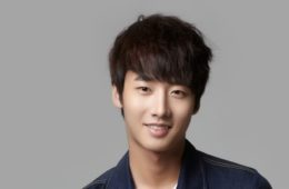 choi-chang-yeob-arrested-due-to-illegal-drug-use