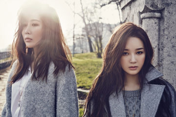 davichi-discusses-their-secret-to-working-together-for-over-ten-years