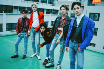 shinee-talks-about-their-work-relationship-as-a-group