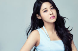 seolhyun-reveals-her-thoughts-on-her-history-controversy-and-dating-news-with-zico