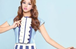solbin-reveals-how-laboum-secretly-eat-snacks-in-their-dorm