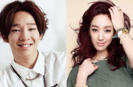 winners-taehyun-and-jung-ryeo-won-reported-to-be-dating