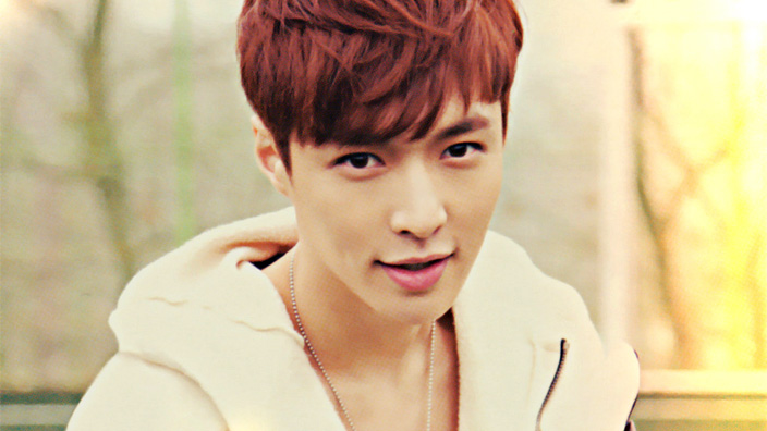 Image result for LAY LOSES exo 2016