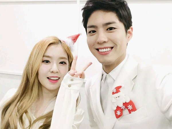 park-bo-gum-talks-about-irene-and-hosting-music-bank