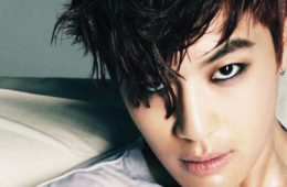 se7en-talks-about-his-recent-comeback-and-the-publics-reaction