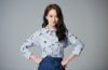 song-ji-hyo-reveals-her-thoughts-on-cheating