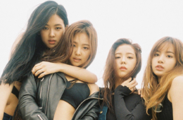 blackpink-talks-about-their-senior-group-2ne1-and-reveals-plans-for-the-future