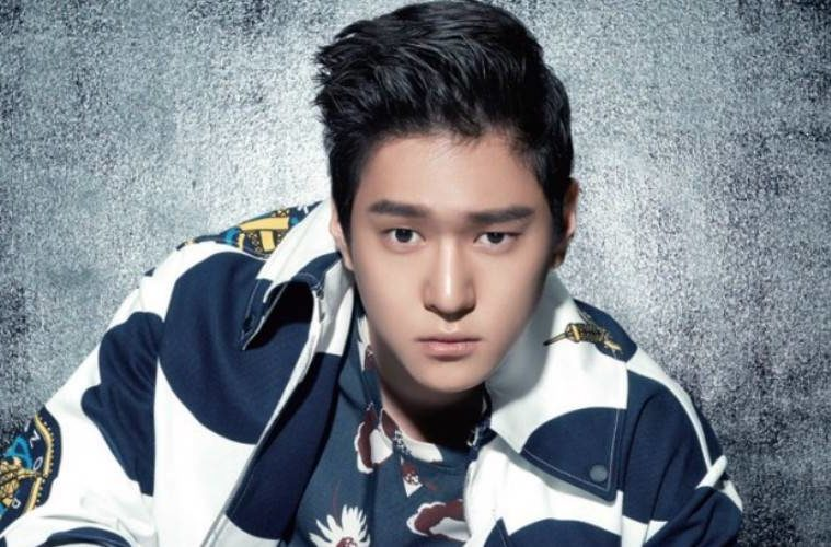 go-kyung-pyo-talks-about-going-to-running-man