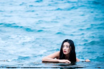 jun-ji-hyun-discusses-her-mermaid-role-for-the-legend-of-the-blue-sea