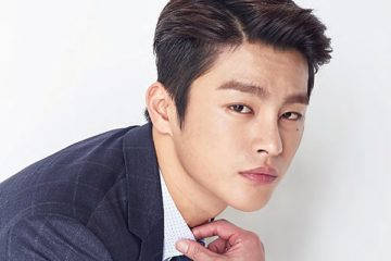 seo-in-guk-reveals-his-preference-between-acting-and-singing