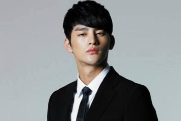 seo-in-guk-talks-about-his-military-plans-and-shopping-king-louie