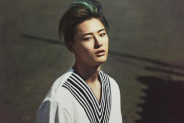uniqs-seungyoun-talks-about-his-audition-for-sm-jyp-and-yg