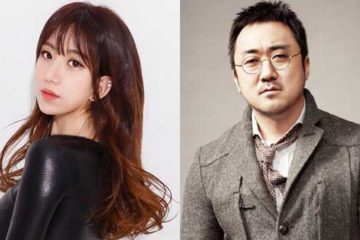 past-interview-of-ye-jung-hwa-comes-to-light-following-relationship-reports-with-ma-dong-seok
