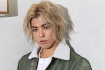kangnam-talks-about-variety-shows-and-dating