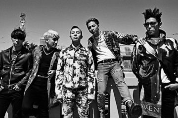 bigbang-talks-about-g-dragons-dating-habits
