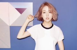 baek-a-yeon-talks-about-her-dieting-habits
