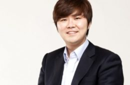 fnc-entertainment-ceo-talks-about-the-companys-recent-controversies