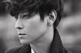 kang-dong-won-talks-about-the-perks-of-being-under-yg-entertainment