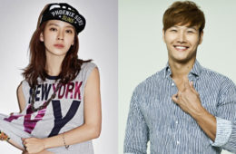 kim-jong-kook-and-song-ji-hyo-removed-from-running-man