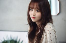 kim-so-hyun-picks-out-her-most-favorite-co-star