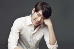 kim-woo-bin-reveals-his-thoughts-on-his-name-being-mentioned-in-goblin