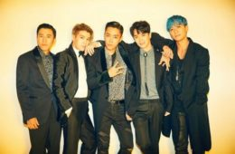 sechs-kies-talk-about-their-disbandment-and-plans-for-the-future