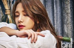 laboums-solbin-talks-about-girl-group-rivals-and-dating