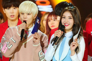 agencies-of-somi-and-wooshin-respond-to-recent-physical-contact-controversy