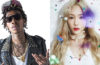 wiz-khalifa-responds-to-the-mama-2016-collaboration-controversy-with-taeyeon