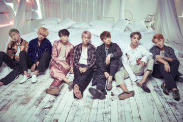 bts-talks-about-their-music-and-sexy-concept-for-blood-sweat-tears