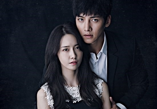who is yoona dating Who is she dating right now yoona is currently single relationships yoona has been in a relationship with seung-gi lee (2013 - 2015) about yoona is a 27 year old south korean singer born im yoona on 30th may, 1990 in seoul, south korea, she is famous for girls generation in a career that spans 2004–present and 2005–present.