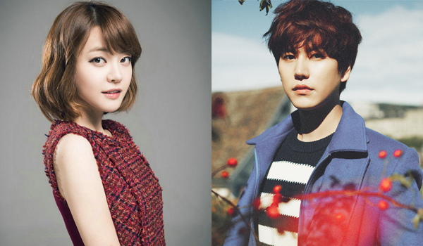 seo-yuri-talks-about-running-into-kyuhyun-in-spain