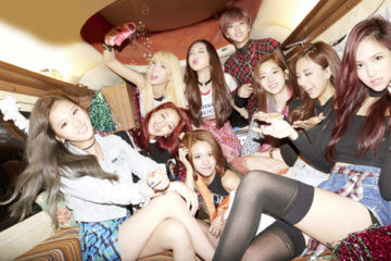 jyp-entertainment-talks-about-twices-success-and-agencys-future