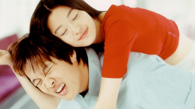 cha-tae-hyun-talks-about-reuniting-with-jun-ji-hyun-for-the-legend-of-the-blue-sea