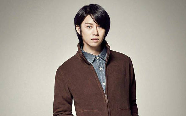 heechul-shares-how-he-almost-gave-up-debuting-at-sm-entertainment