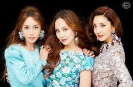 s-e-s-talks-about-their-comeback-and-20th-anniversary