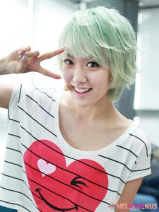 hellovenus-lime