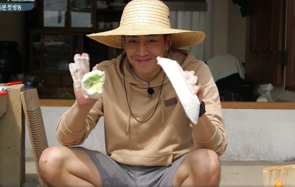 eric-three-meals-a-day